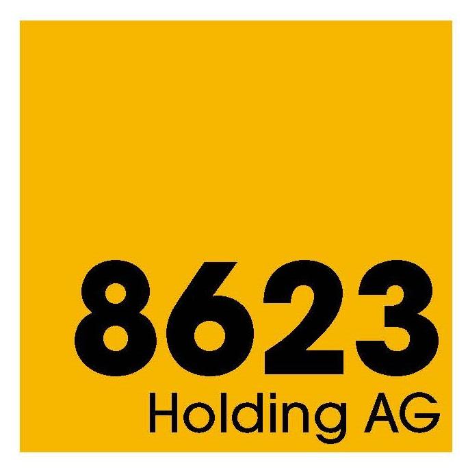 8623 Holding